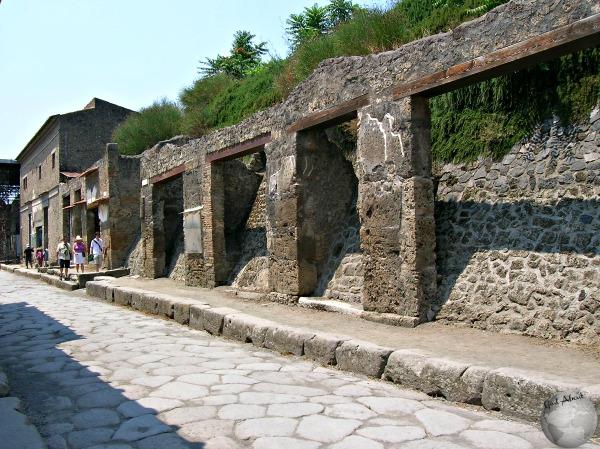 Pompeii_DSCN1144