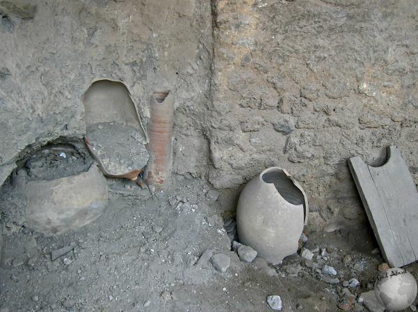 Pompeii_DSCN1155