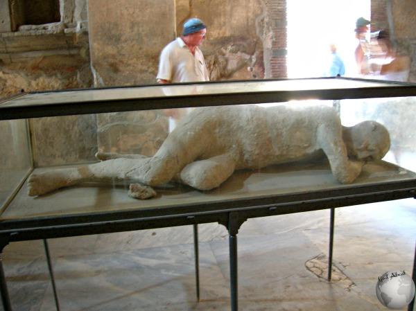 Pompeii_DSCN1162