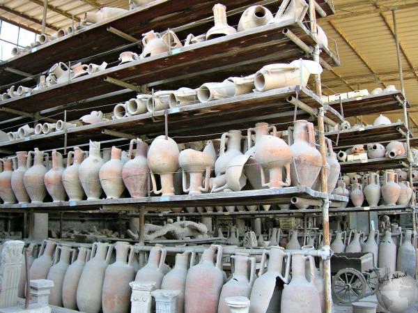 Pompeii_DSCN1168