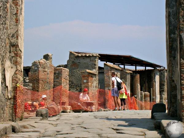 Pompeii_DSCN1179
