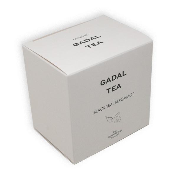 Black Tea-Bergamot-15-2