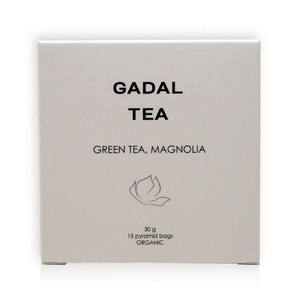 Green Tea-Magnolia-15-1