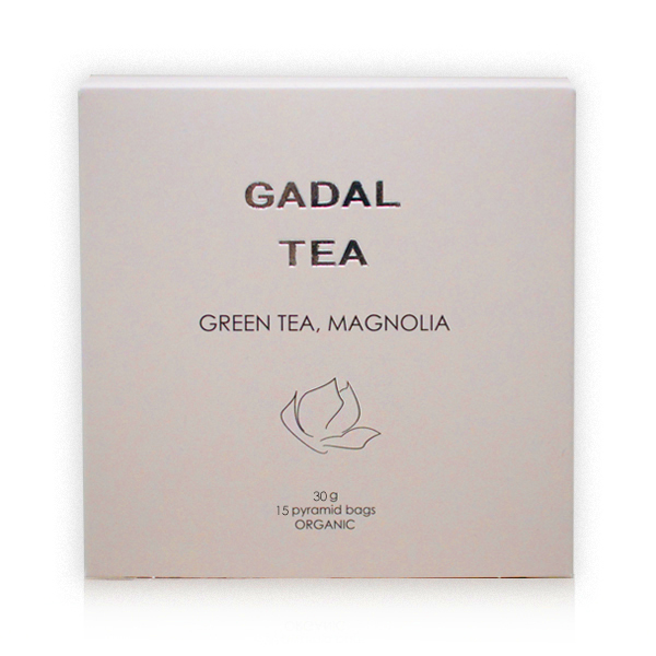 Green tea-magnolia-9-1-15-A
