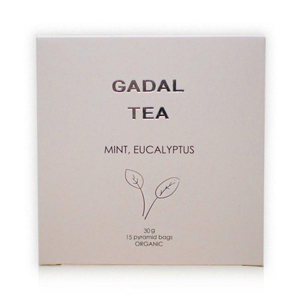 Mint-eucalyptus-9-1-15-A