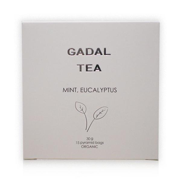 Mint-eucalyptus-9-1-15