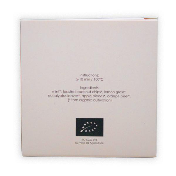 Mint-eucalyptus-9-3-A
