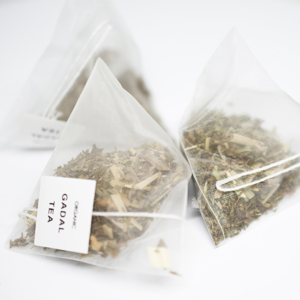 Mint-eucalyptus-pyramids