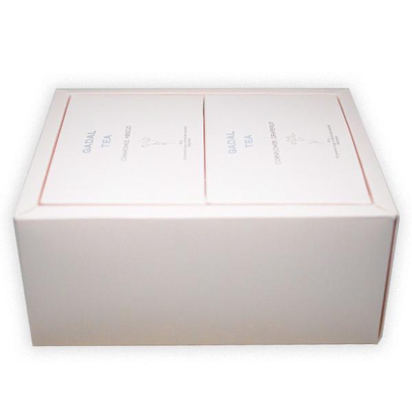 Gift set-2-A