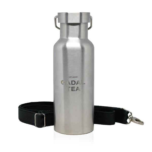 vacuum-flask-2