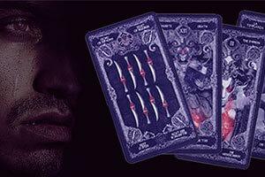 taro-4-karty-skuchaet-li-on-chto-nam-meshaet-ego-chuvstva-ko-mne-budem-li-my-vmeste