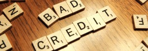 Bad credit loans monthly payments