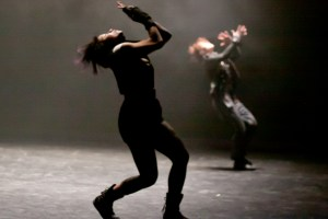 Dance Weekend @ Fleck Dance Theatre | Toronto | Ontario | Canada