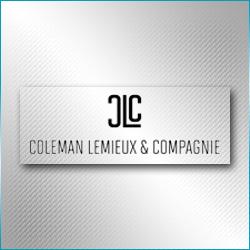 UNBXBL_Partner_ColemanLemieuxv