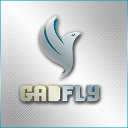 UNBXBL Partner Gadfly