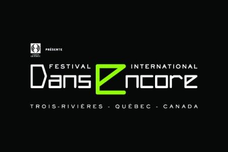 Klorofyl - Festival DansEncore (Trois-Rivières) @ Trois-Rivières   Quebec   Canada
