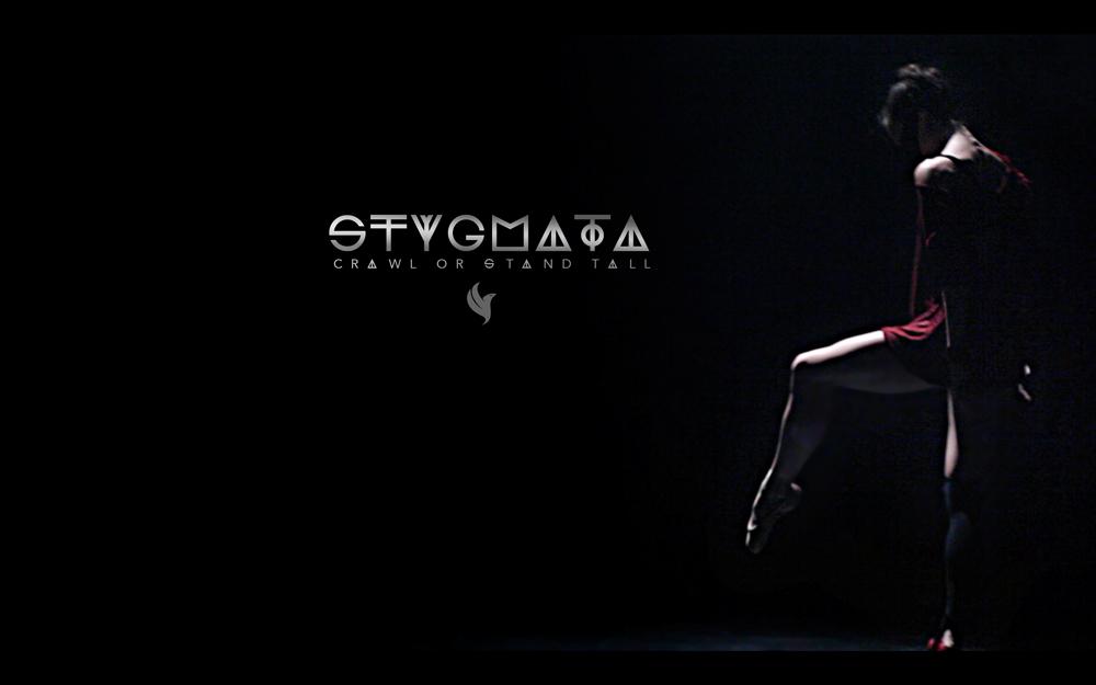 Stygmata-vHeader-UNBXBL-vRED-WEB