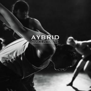 Aybrid Dance Intensive @ Canada's National Ballet School