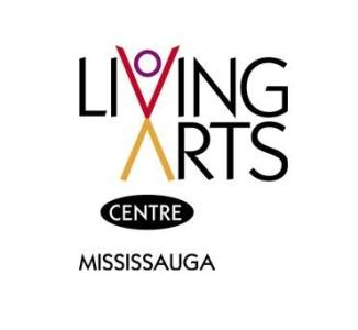 Canada Day @ Living Arts Centre