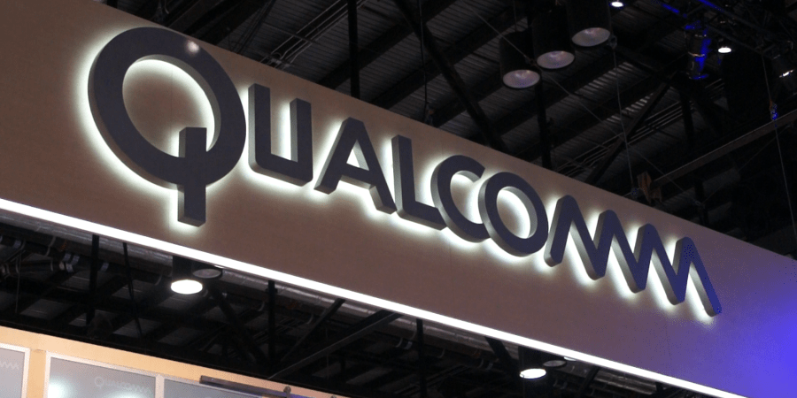 En Corea del Sur multan a Qualcomm con US$ 853 millones por conductas anticompetitivas