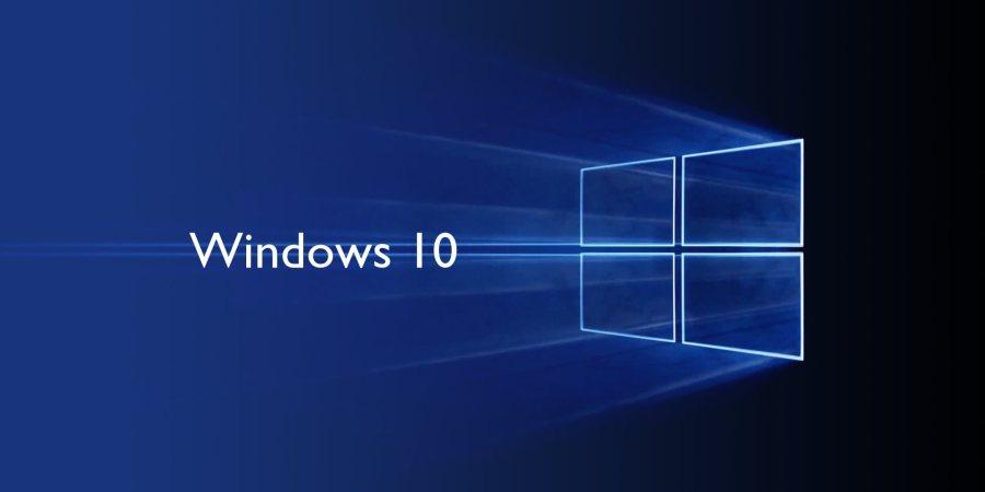 Las nuevas características de Windows 10