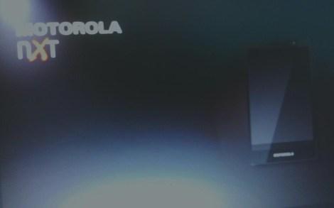 motorola-nxt-leak_mockup_720