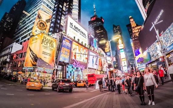 Future cities, what's the rush?