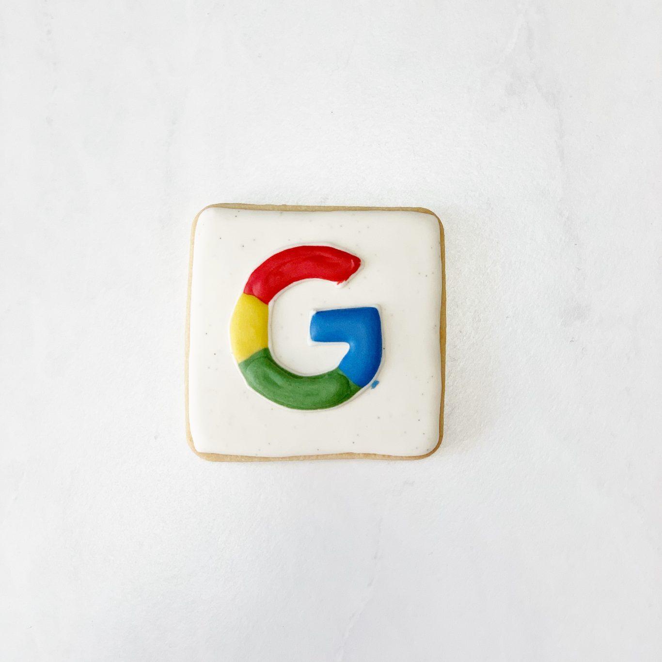 Google SA brings free WiFi to CT