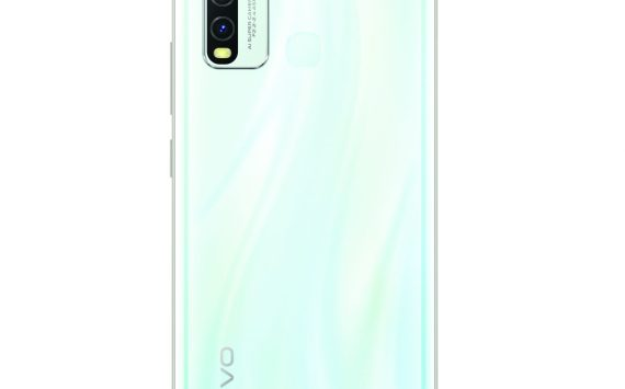 Y12 and Y30: latest VIVO devices to hit SA
