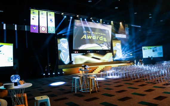 2020 MTN App of the Year winners announced
