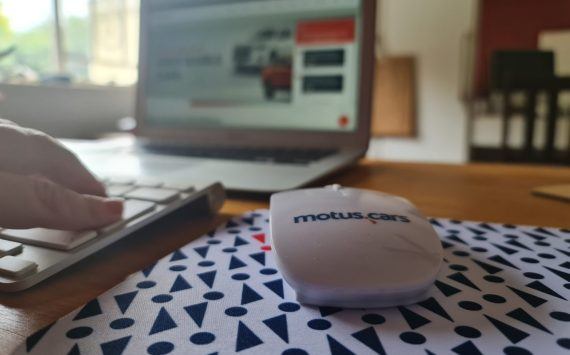 motus.cars – simply click and add to car(t)