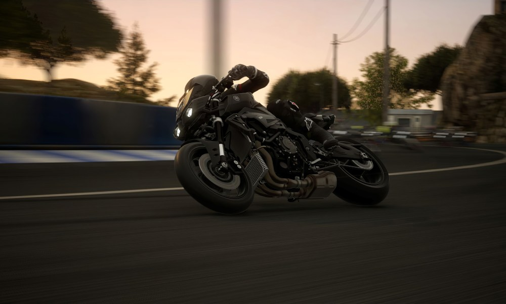 Ride 4 now available on next gen consoles - Gadget