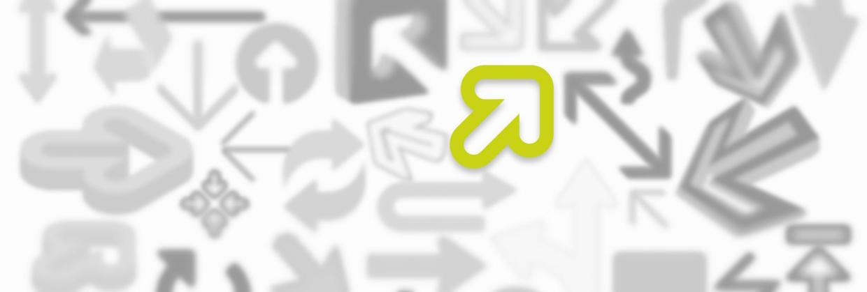 Portfolio gadget Markenberatung Backnang
