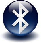 Bluetooth(ブルートゥース)とは? 何に使うの?