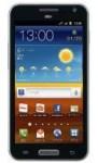 KDDI(au)からWiMAXスマートフォン「Galaxy S II WiMAX ISW11SC」が1月20日発売