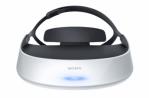 これはまた品薄になるだろう。Sonyがヘッドマウントディスプレイ新機種「HMZ-T2」を発表!「HMZ-T1」の後継機種