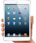 iPad MiniとNexus7を比較してみた。