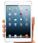 iPadでお風呂で地デジ画質のTVをみる方法 その1