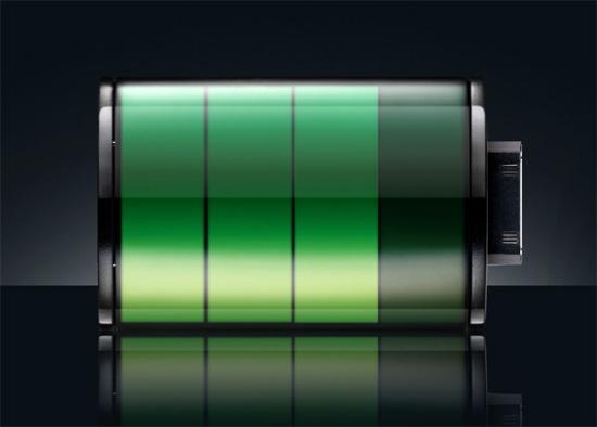 スマホユーザーの必携! コスパがいい大容量モバイルバッテリーのオススメ5品 2013年5月