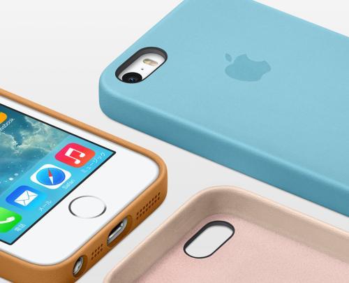 iPhone 5sやiPhone5cの保護ケースを選ぶときに理解しておいたほうがいいこと