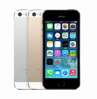 simiPhone