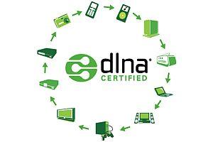 知っておいて損はない。「DLNA」に対応する機器ができることとは何でしょう?