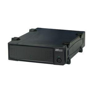 パソコンに内蔵のDVDやBlu-Rayを外付けに!USB3.0でつなげるドライブケース