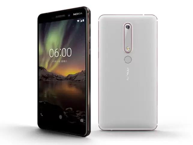 https://i1.wp.com/gadget.jagatreview.com/wp-content/uploads/2018/02/New-Nokia-6.jpg