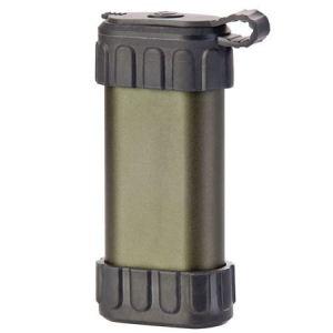 rechargable-hand-warmer