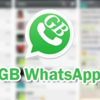 Backup GBWhatsApp Chats To Google Drive Via WhatsApp