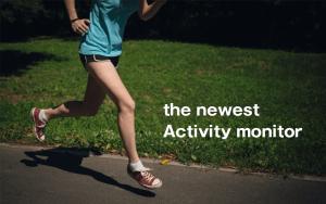 2018年おすすめの最新活動量計8機種を比較してみました【Fitbit / Garmin / iWownfit 他】