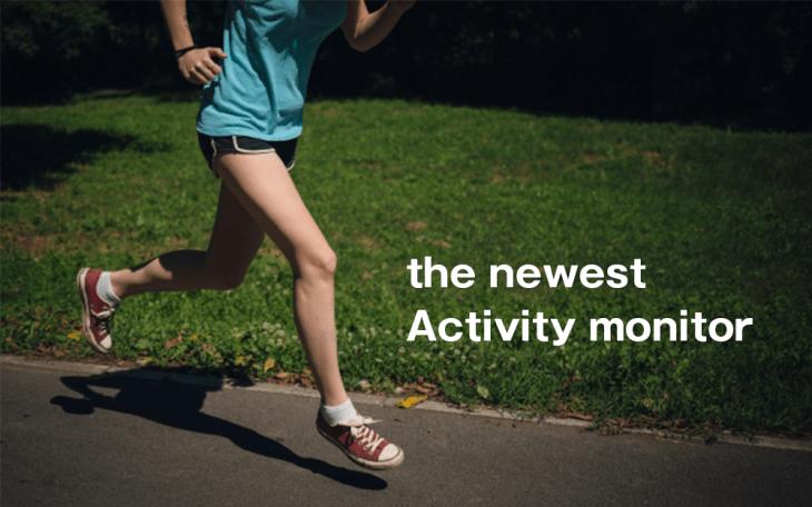 2018年おすすめの最新活動量計・スマートブレスレット8機種を比較してみました【Fitbit / Garmin / iWownfit 他】