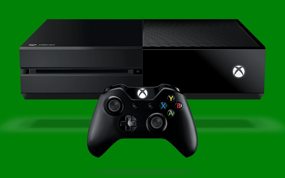 【E3 2017】マイクロソフト Xbox <br>E3 ブリーフィング 発表まとめ