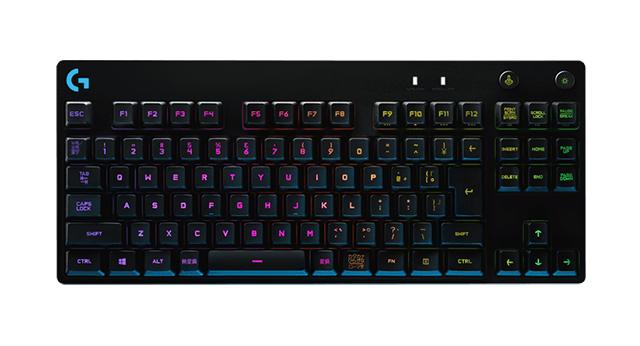 logicool_g_pro_gaming_keyboard